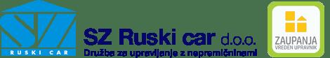 ruskicar-logo
